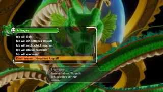 Schockierender Todesball (Ultimate)