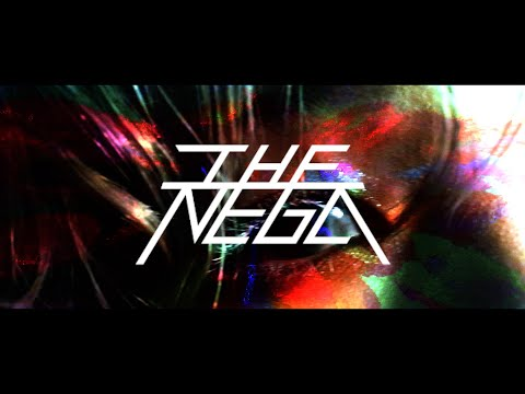 MINOR THIRD 『 THE NEGA 』 Music Video