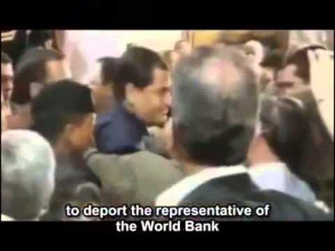 DEBT: Cyprus take notice! Real leaders! Real examples!