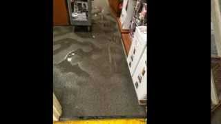 Water damage repair,basement flood cleanup,water removal,Sag Harbor,NY,Suffolk County NY,LI NY