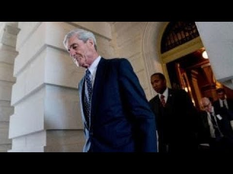 Mueller to file sentencing memo on Michael Flynn