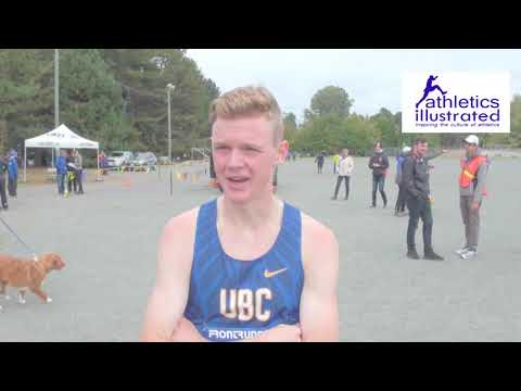 john-gay-interview-winner-2017-vikes-invitational
