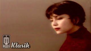 Mayang Sari - Beri Kesempatan (Official Music Video)
