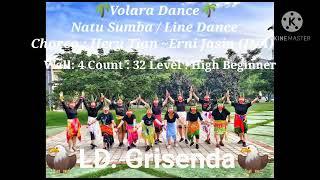 Volara dance