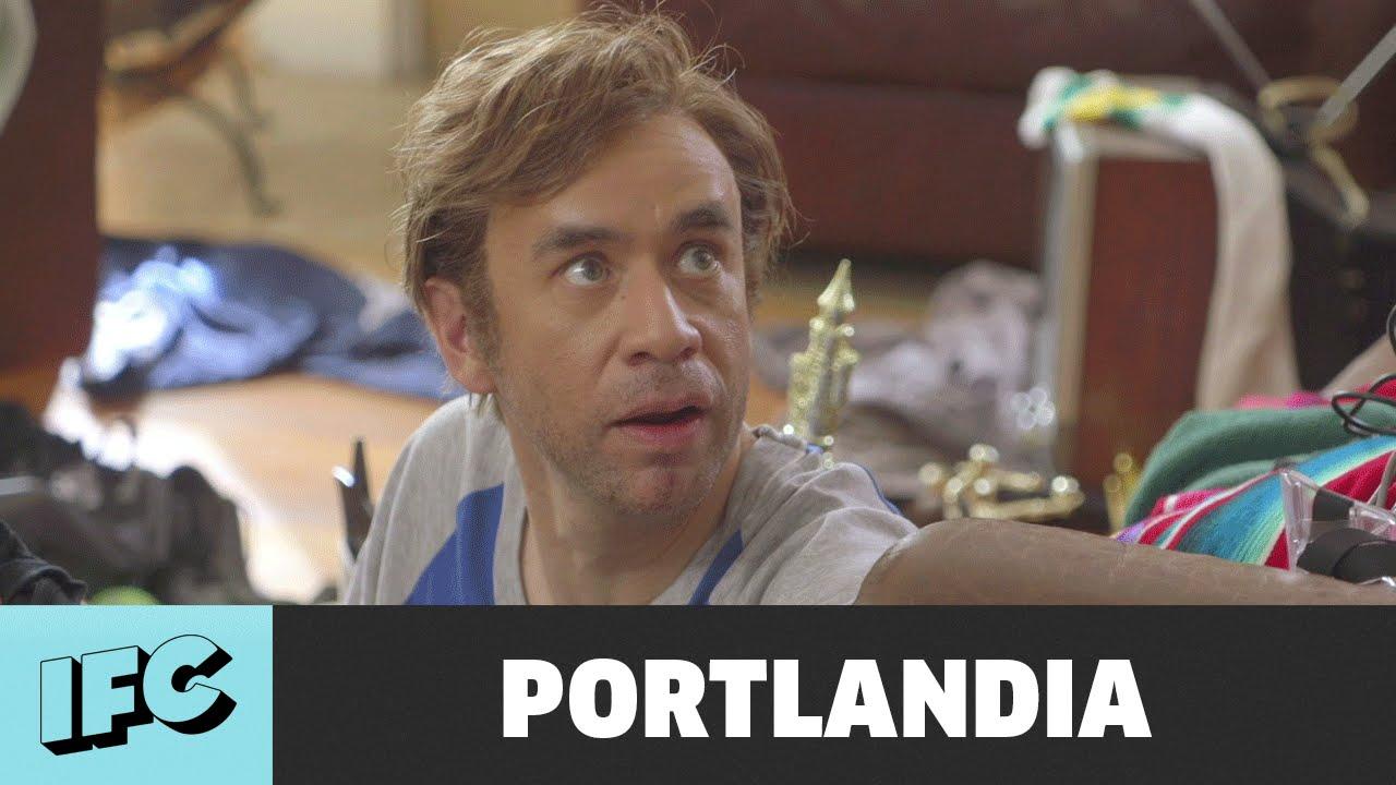 Download Portlandia   Louis C.K., Steve Buscemi, & More Guest Star on Season 6    IFC