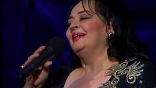 Flora Martirosyan - Dardzel e mut gisherva pes  (Live 2008)