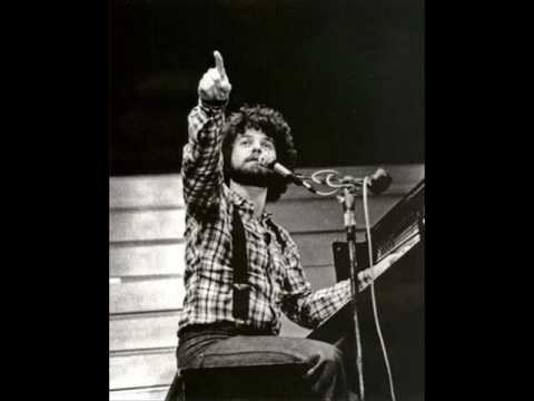 Keith Green - Easter Song (Live)