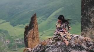 Алана Гутнова - разговор с богом