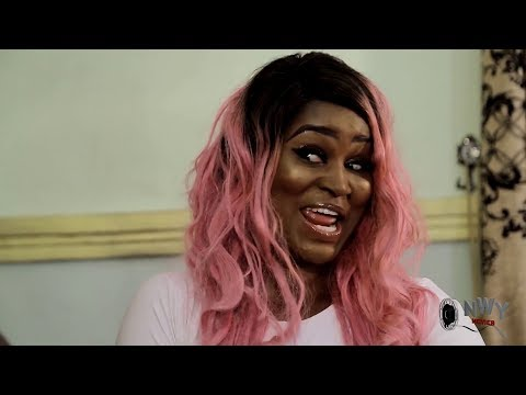 How A Billionaire Fell In Love With A Poor Zobo Seller 7&8 - 2019 Latest Nigerian Nollywood Movie