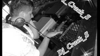 Panos Kiamos - Apopse fora ta kala sou / mix by DJ_Crack_S