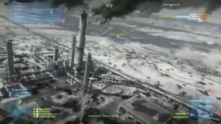 Поле Битви 3 -Повітря Domintation Обсяг.3 - за Stalker909
