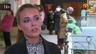 В Казани стартовал XIII международный фестиваль мусульманского кино