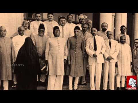 65th republic day Special - Republic day and History