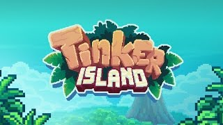 Tinker Island Android Gameplay (HD)