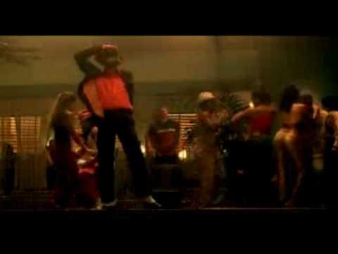 You Rock My World Remix Michael Jackson feat CCI
