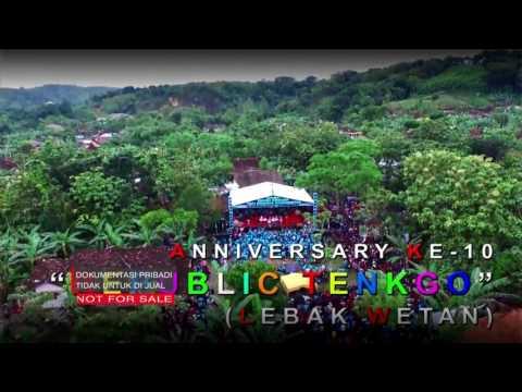New pallapa pesta panen anisa rahma live republic tenkgo 2017