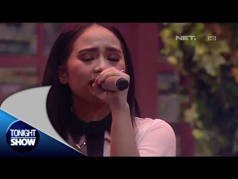 Performance - Gita Gutawa - Aku Cinta Dia