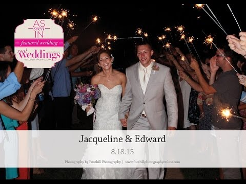 sacramento-wedding:-jacqueline-&-edward---8.18.13-{real-weddings-magazine}