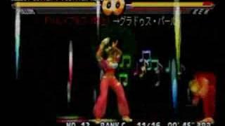 普通のプレイ動画です。http://spkotarou.seesaa.net/