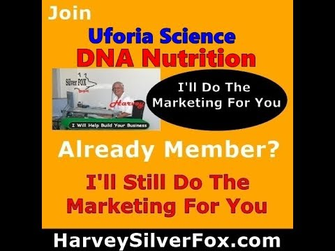 Julian Leahy Uforia Review I Was Wrong | Uforia Science DNA Nutrition Training Demo Review