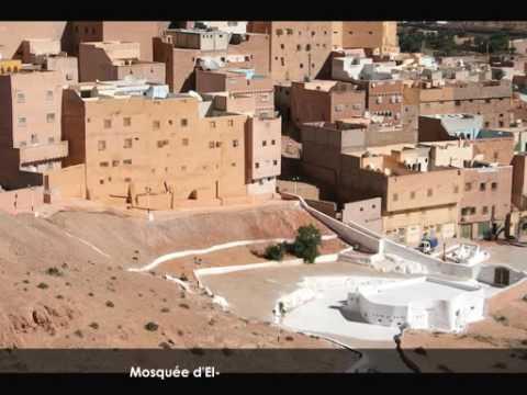 hqdefault - Méditerranée : Ascendance chrétienne  de 875 à 1025