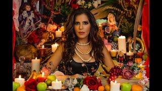 Mariaca Semprún - Puro Teatro (Official Video)