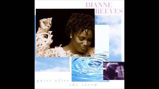 Watch Dianne Reeves Detour Ahead video