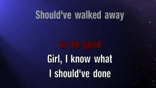 anthony-hamilton-pray-for-me-karaoke