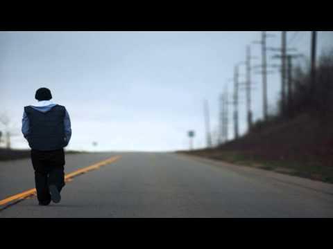 Eminem  Wont Back DownAudio