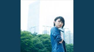 Gambar cover Taiyo no Megami (Acoustic Version)