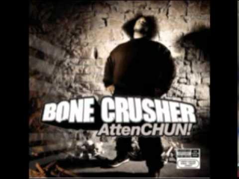Bonecrusher - Get Up On It
