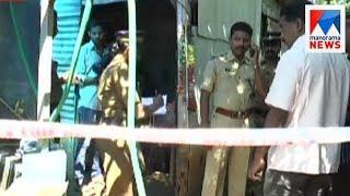 Woman murdered, gold stolen in Kattappana   Manorama News