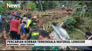 Contoh Surat Laporan Bencana Alam Tanah Longsor Seputar Laporan Cute766