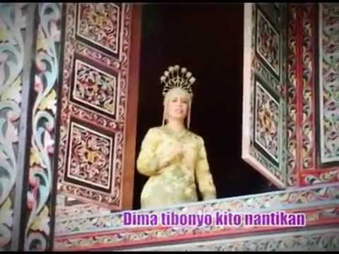 Cogok Mancogok - Yasmin Feat Kardi Tanjung