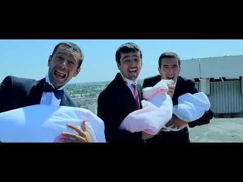 Bojalar - To'rtta