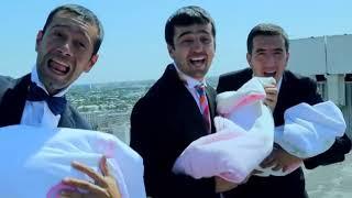 Bojalar - Tortta qizimni soginib | Божалар - Туртта кизимни согиниб