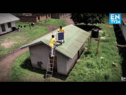 MOBISOL - SOLAR HOME SYSTEMS | #35