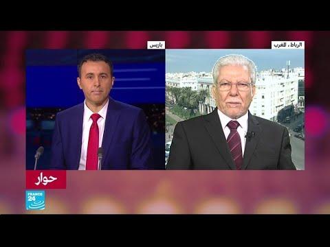 الطيب البكوش: لا سبيل لحل أزمات المغرب العربي بدون عقد القمة المغاربية المعطلة منذ 24 سنة  - نشر قبل 9 دقيقة