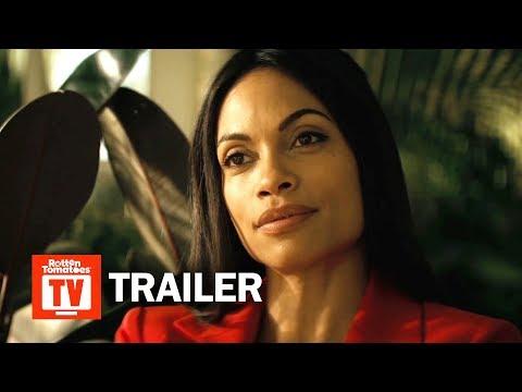 Briarpatch Season 1 Trailer | Rotten Tomatoes TV