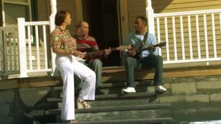 Nos tradicao-by chia-cv music video 2013, Fogo, Cabo Verde, RTC.CV. Mosteiros, Praia, Brava