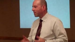 Canadian Association of Professional Speakers | CAPS Ottawa