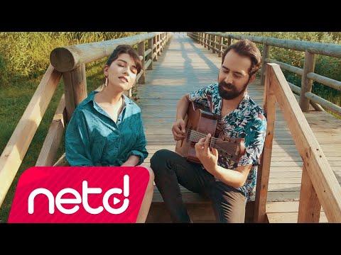 Özgün feat Emre Parlak - Bomboş Kalbine
