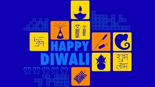"""Celebrate """"festival of lights"""" with Reliance Entertainment   Happy Diwali"""