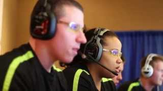 UMG St Louis 2013 Black Ops 2