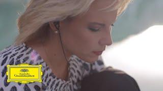 Elina Garanca - Revive (Albumteaser)