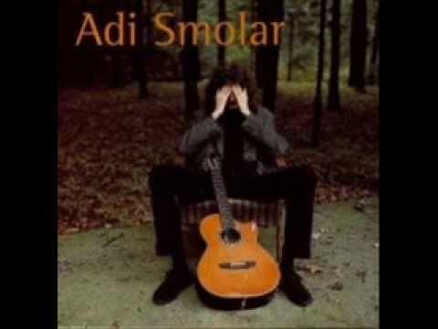 Adi Smolar  Lakota +lyrics