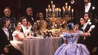 My Choice - André Rieu: Prelude Act 1 La Traviata (Verdi)