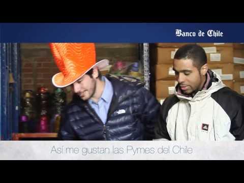 Видео Prestamos para pequeñas empresas republica dominicana