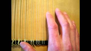 Lute lessons for Beginners