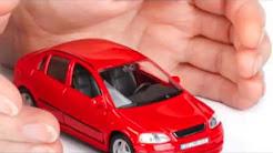 university of washington and car insurance